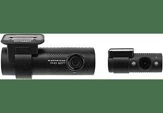 BLACKVUE DR750X-2CH IR 64GB Dashcam 1920 x 1080 px (Full HD)Display