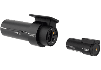 BLACKVUE DR750X-2CH 128GB Dashcam 1920 x 1080 px (Full HD)Display
