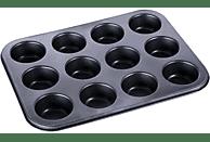 RENBERG Muffinform