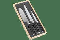 LIVOO Japanische Messer