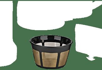 BEEM Permanent-Korbfilter Permanent-Korbfilter, Gold