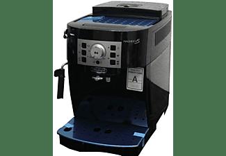 DELONGHI ECAM 22.110.B Magnifica S coffee makers Black