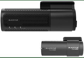 BLACKVUE DR750-2CH LTE 32GB Dashcam 1920 x 1080 px (Full HD)Display