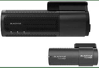 BLACKVUE DR750-2CH LTE 256GB Dashcam 1920 x 1080 px (Full HD)Display