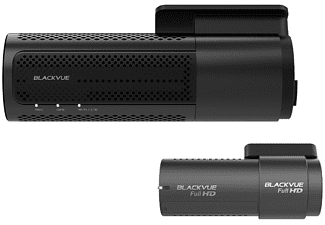 BLACKVUE DR750-2CH LTE 128GB Dashcam 1920 x 1080 px (Full HD)Display