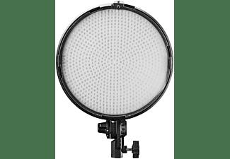WALIMEX PRO LED Niova 800 Plus Round Daylight 50W