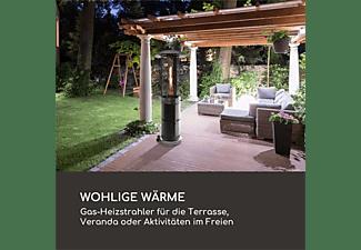 BLUMFELDT Goldflame Deluxe Heizstrahler (0 Watt)