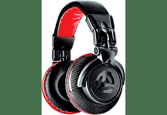 NUMARK RedWave Carbon, Over-ear DJ Kopfhörer Mehrfarbig