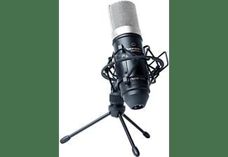 MARANTZ MPM-1000 Mikrofon Schwarz