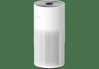 SMARTMI Air Purifier Luftreiniger white (40 Watt, Raumgröße: 50 m³)