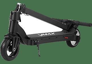VMAX R70 Rollywood (6,5 Zoll, schwarz)