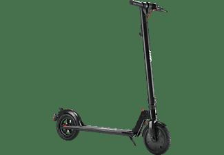 VMAX R90 Wheely Wonka Pro (8,5 Zoll, schwarz)