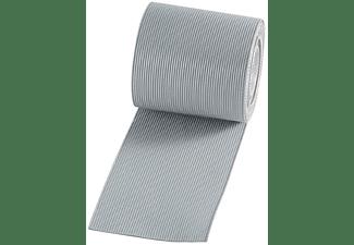 KABELBUDE Flachkabel grau Raster 1,27mm 50 pin 30,5m PC Flachkabel, grau