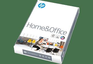 HP Kopierpapier home&office CHP150 A4 80g weiß Pa=500Bl Kopierpapier A4 1 Packung