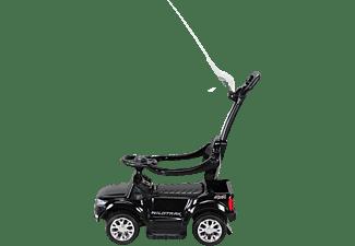ACTIONBIKES MOTORS  Ford Ranger Rutschauto schwarz