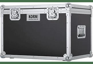KORN CASE Transportcase 60 x 40 x 40 cm Casebau Case, NV