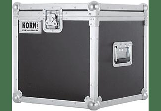 KORN CASE Transportcase 40 x 40 x 40 cm Casebau Case, NV