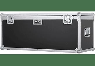 KORN CASE Transportcase 100 x 40 x 40 cm Casebau Case, NV