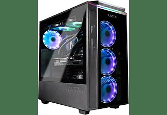 CAPTIVA Highend Gaming R61-719, Gaming-PC, 32 GB RAM, 2000 GB SSD, Nvidia GeForce RTX 3090 24GB GDDR6X, 24 GB