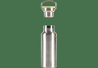 Thermosflasche 500 ml MEN384M Thermoskanne