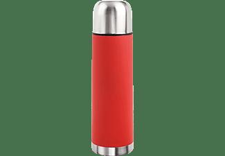 Thermoskanne 0,5 L MEN332R rot Thermoskanne
