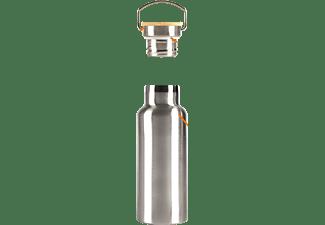 Thermosflasche 750 ml MEN384L Thermoskanne