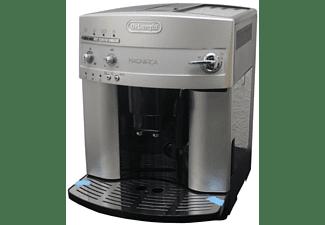 DELONGHI ESAM 3200 S Coffee makers Silver