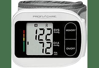 PROFICARE Handgelenk-Blutdruckmessgerät PC-BMG 3018 Blutdruckmessgerät
