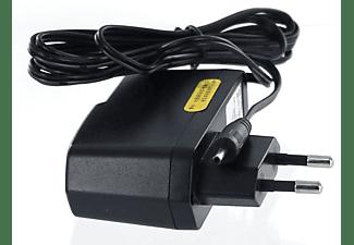 MOBILOTEC Netzteil kompatibel mit TrekStor SurfTab Ventos 10.1 v2 Netzteil/Ladegerät