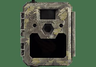 ICUSERVER icucam4 4G / LTE, Wildkamera, camouflage