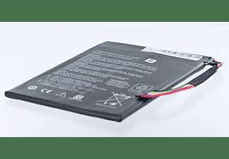 AGI Akku kompatibel mit Asus C21-EP101 Li-Pol Tablet /  E-book Akku, 7.4 Volt, 3300 mAh