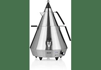 BEEM Samowar Samowar (2500,00 Watt, )