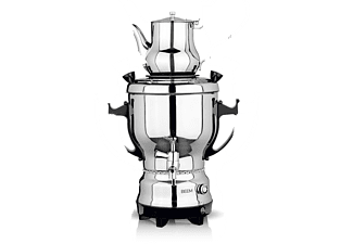BEEM Samowar Samowar (2200,00 Watt, )