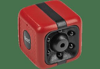 EASYMAXX Mini-Kamera Mini-Kamera