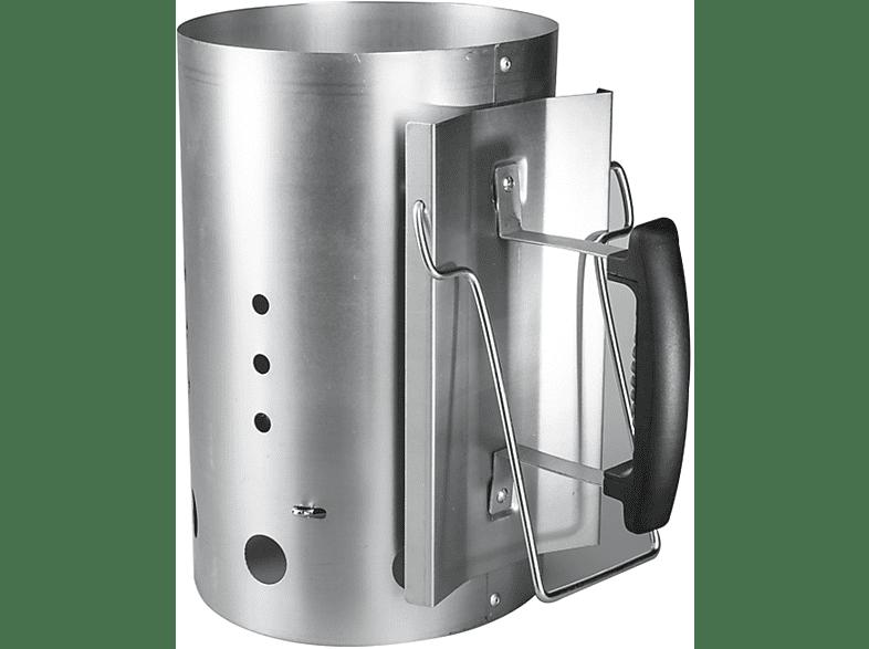 MEATEOR Grillkamin / Anzünder