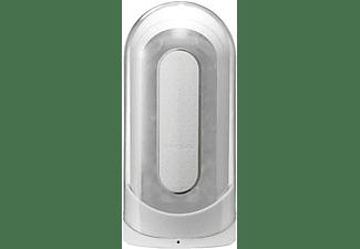 TENGA Flip Zero Masturbator mit Vibration Masturbatoren