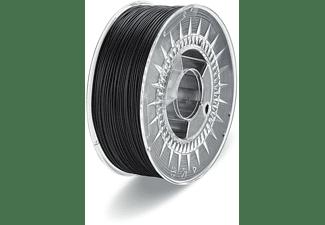 FIL-A-GEHR ABS Ø 1,75 mm (VE=1kg netto) Filament