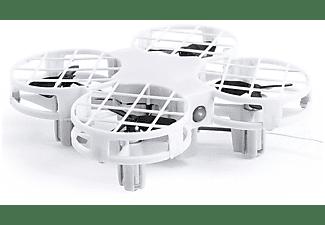 BIGBUY TECH Ferngesteuerte Drohne Drohne, White