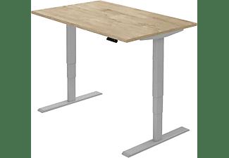 BOHO OFFICE® elektrisches Tischgestell »Homedesk« höhenverstellbarer Schreibtisch