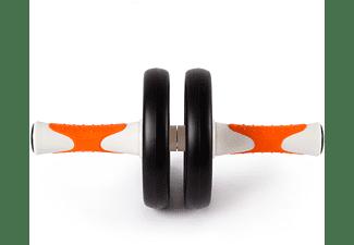 PEAK POWER AB Roller - Bauchtrainer Orange