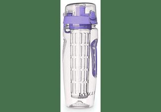LA VAGUE VITALITY Trinkflasche