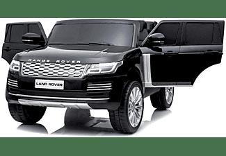 KIDCARS Range Rover HSE Kinderelektroauto Allrad Elektroauto 10