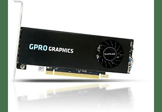 SAPPHIRE GPRO 4300 (AMD, Graphics card)