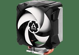 ARCTIC Kühler Freezer i13 X (intel) CPU Luftkühler, Aluminium