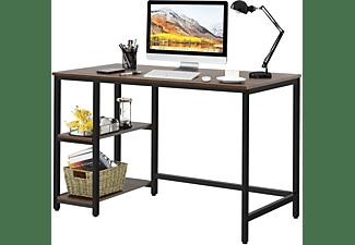 COSTWAY Bürotisch Schreibtisch