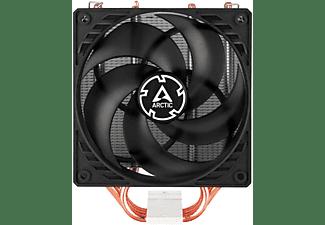 ARCTIC Kühler Freezer 34 (intel) CPU Luftkühler, Aluminium