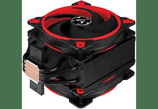 ARCTIC Kühler Freezer 34 eSports DUO CPU Luftkühler, Rot