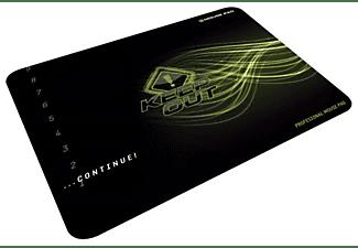 KEEP OUT Gaming Mauspad R5 Mauspad (9,0 cm x 35,0 cm)