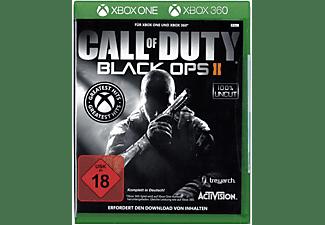 Call of Duty - Black Ops II - [Xbox 360 & Xbox One]