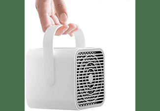 INNOVAGOODS HeatCube Elektrische Mini-Heizung (500 Watt)